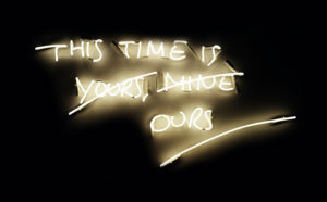 Kim Smith - This Time Is Ours