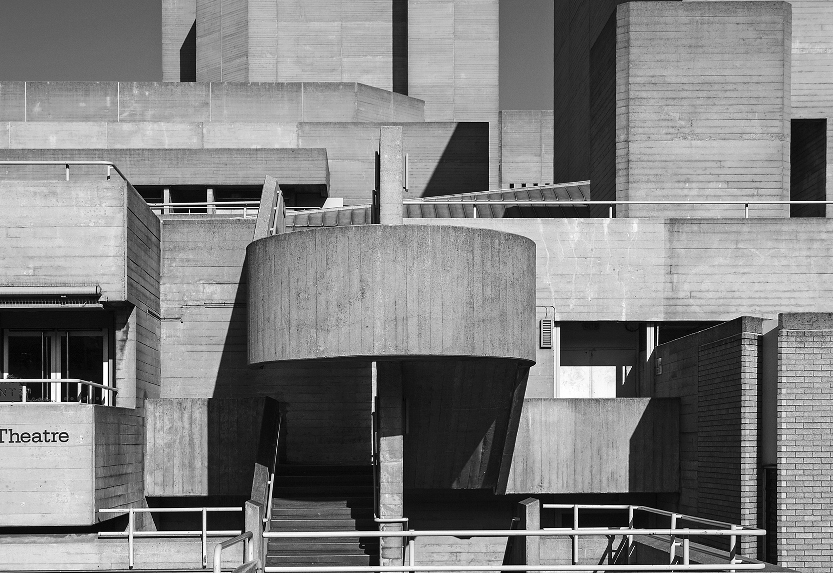 National-Theatre-Credit-Simon-Phipps-copy
